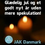 Glædelig-jul_JAK-danmark_u-spekulation_Uskarpe-lys_4065