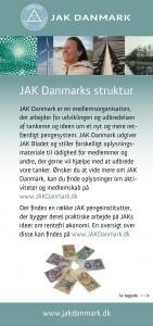 JAK flyer 5