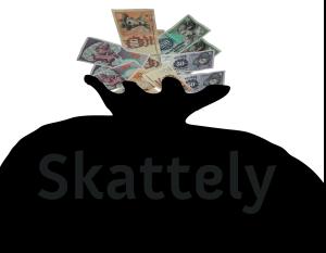 skattely