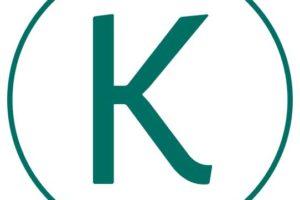Dette nummer af JAK Bladet omhandler K'et, der står for kapital