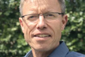 Peter Hesseldahls bog We Economy udkom den 15. september